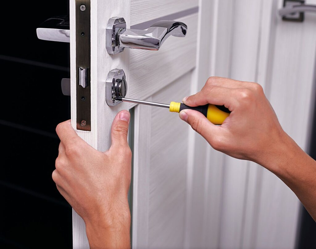 locked-out-services-locksmith-services